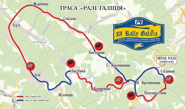 galicia_map